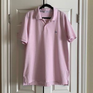 Brooks Brothers Performance Polo